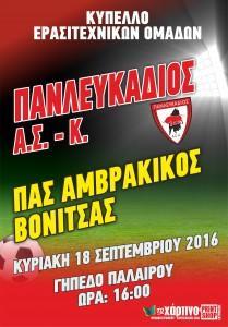 panlefkadios-afisa-agones-2016